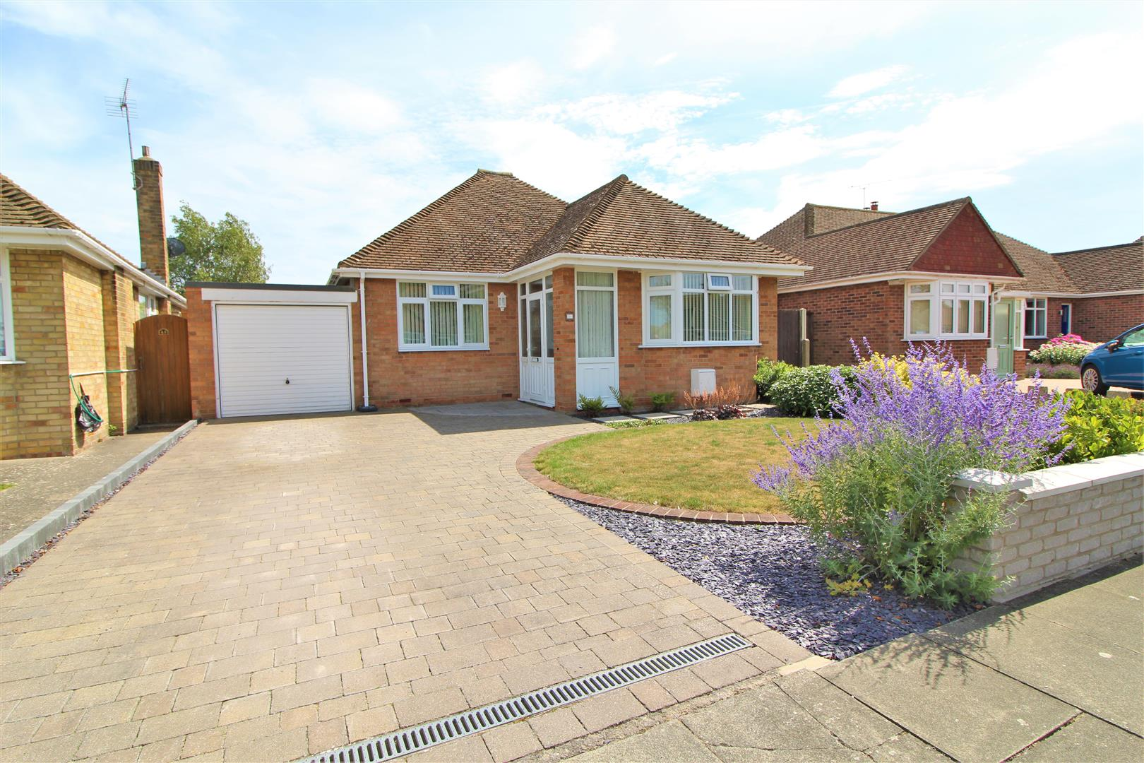 Walden Way, Frinton-On-Sea, Essex, CO13 0BH